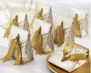 Free-Shipping-100pcs-lot-Gold-or-Silver-Color-the-font-b-Wedding-b-font-Boxes-with