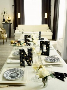 decoracion unics