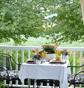 foto2 FALL-TABLESCAPE-ON-THE-BACK-PORCH-table-and-chairs-stonegableblog.com_ (1)