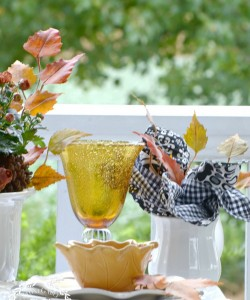 foto3 FALL-TABLESCAPE-ON-THE-BACK-PORCH-coffee-mug-stonegableblog.com_