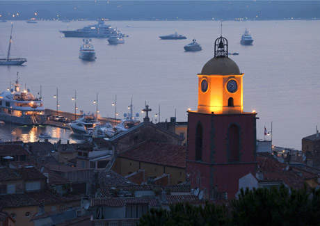 saint-tropez-nuit-village