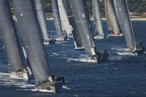 wally-class-race-start-vdst_0089_oh-gilles-martin-raget-copier